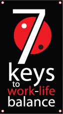 7 Keys